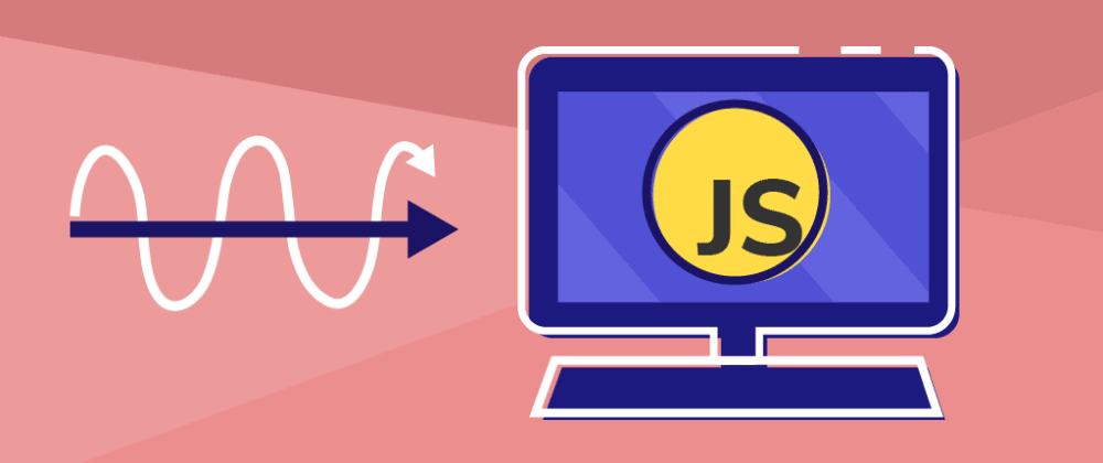 Cover image for 15 JavaScript Tips: best practices to simplify your code