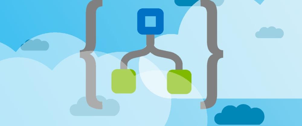 Cover image for Azure Logic Apps Standard - Part 1 Solution Design