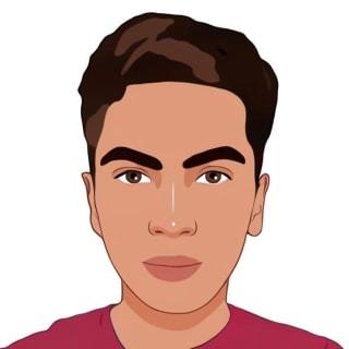 Harinivas profile picture