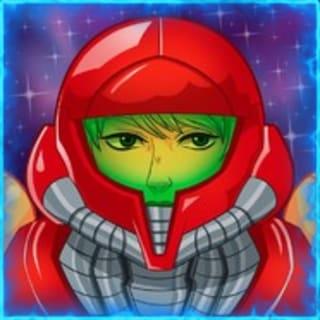 Ash Porter profile picture