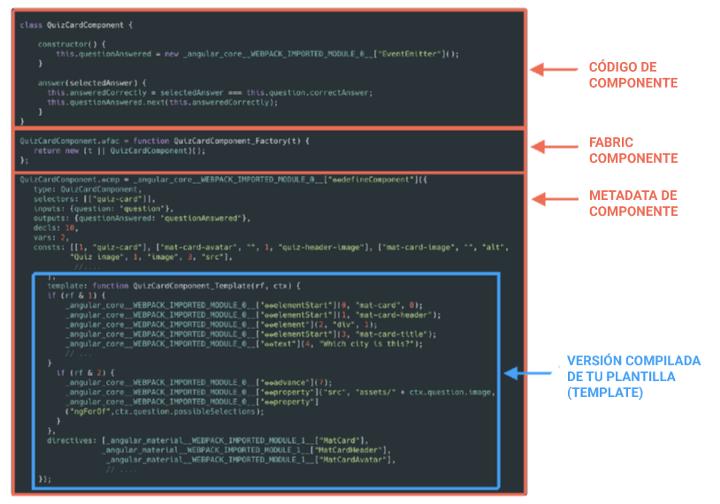es2015 bundle generated with Ivy 🌱