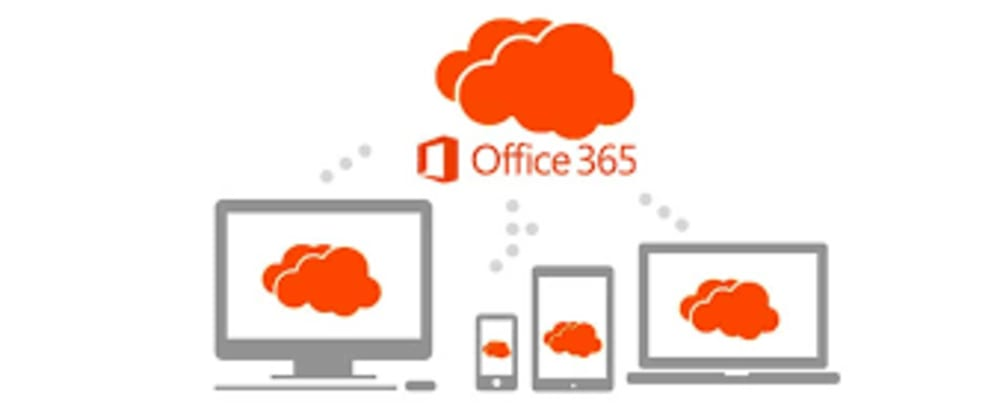 Cover image for Connect UiPath to your Office 365 account