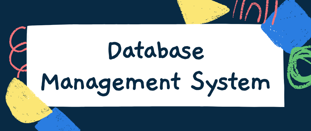 Cover image for Database Management System: Data Models