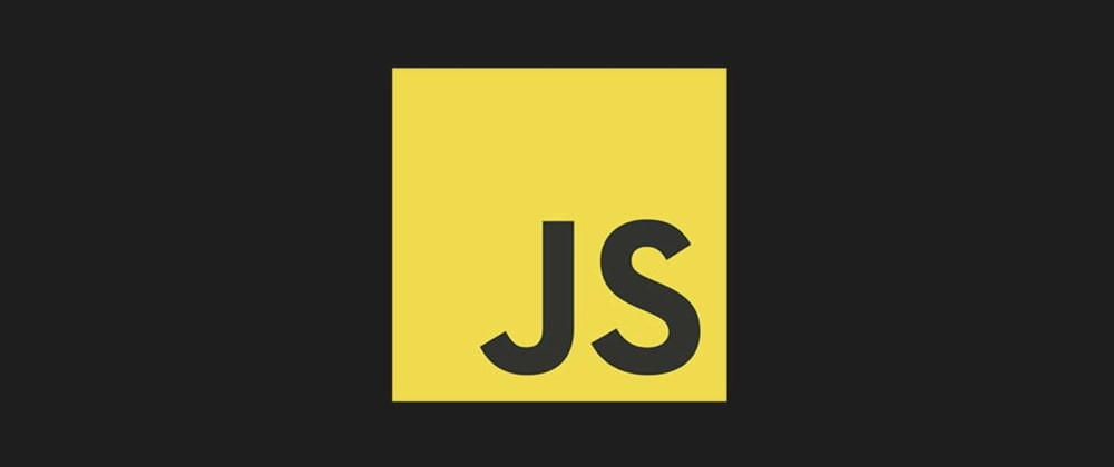 Cover image for Optional Chaining in javascript.