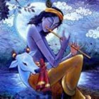 Shashibhushan Singh profile picture
