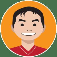 Brian Rinaldi profile image