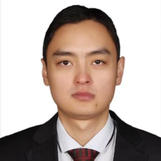Taskhyn Maksim profile picture