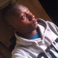 AHMAD ABDULAZIZ profile image