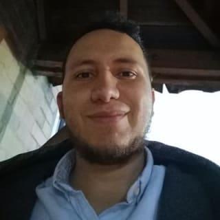 Johnny M. Salas profile picture