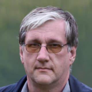 FinnurHrafn profile picture
