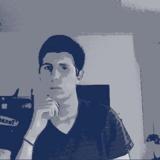 Garrett Galow profile picture