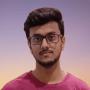 shubhamprakash profile