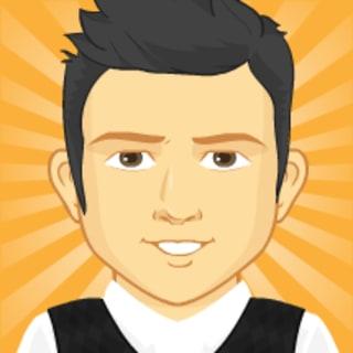 xaxa profile picture