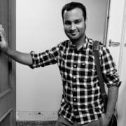 hossain profile