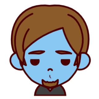 nanmei365 profile picture