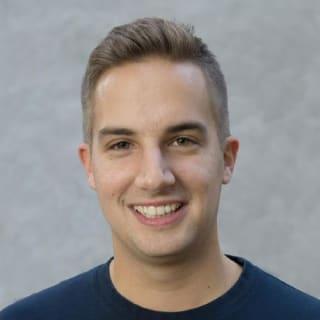 Martin Šošić profile picture