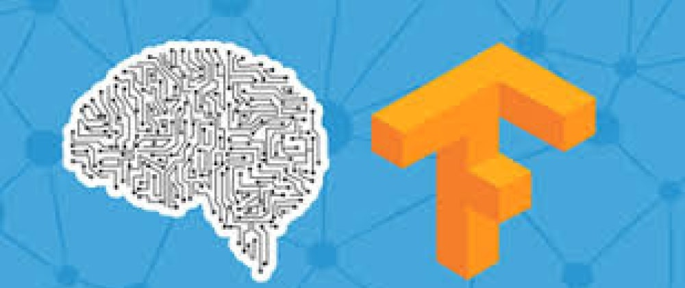 Cover image for Computer Vision with TensorFlow