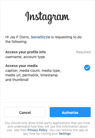 step-4-2