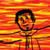 sammy275 profile image