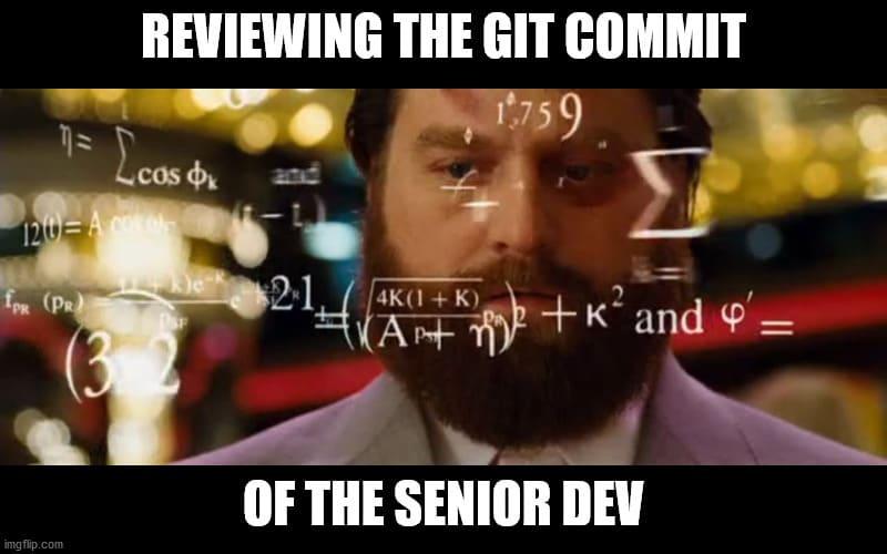 Allen from Hangover math problem meme