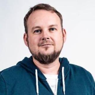 Alexander Scherer profile picture
