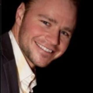 David Eddings profile picture