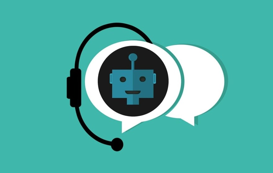 Build Your First Python Chatbot In 5 Minutes