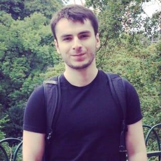 Aslan Vatsaev profile picture