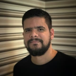Alexandre Ladeira profile picture