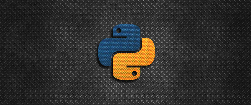 Cover image for Python Basics, Python 101