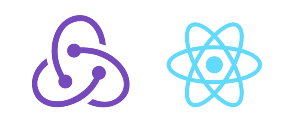 Cover image for Replace Redux with React Hooks