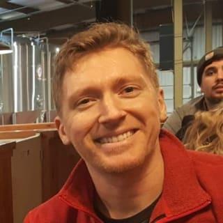 Allen Helton profile picture