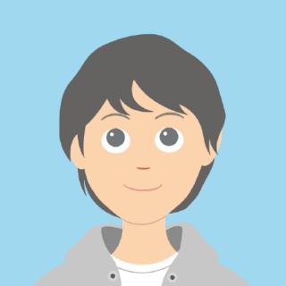 jjoo profile picture