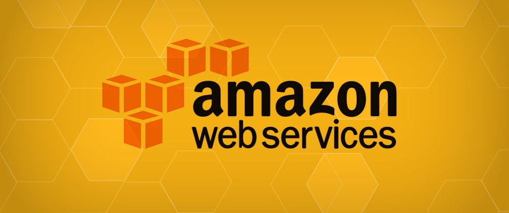 Cover image for AWS VPC 101