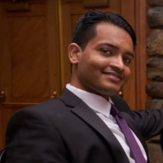 Naveen Mishra profile picture
