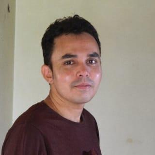 Keshav D profile picture