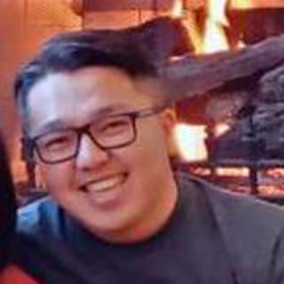 Bob T Greene profile picture