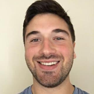 Vince Campanale profile picture