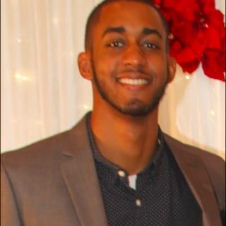 Cadell profile picture