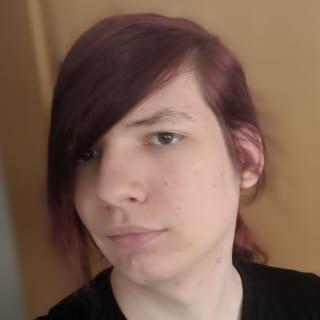 Mara Sophie Grosch (LittleFox) profile picture