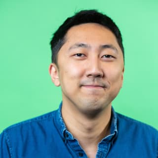 Sonny Li profile picture