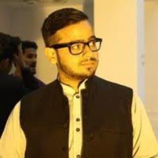shamsail profile picture