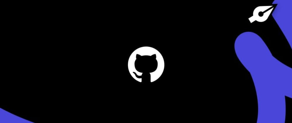 Cover image for The World of GitHub, Version Control Systems
