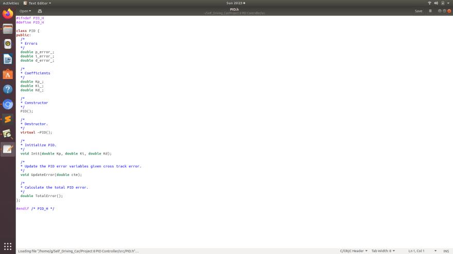 Screenshot from 2021-01-24 20-23-37