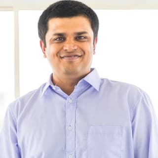 Aditya Modi profile picture