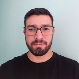 Luiz Correa profile picture