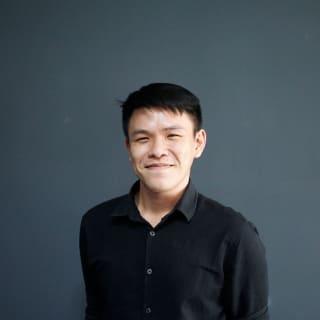 thaihoang1801 profile