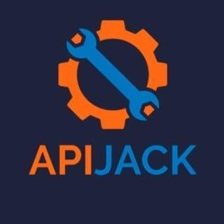 real_apijack profile