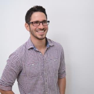 Eduardo Messuti profile picture