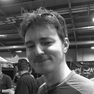 David Schlauderaff profile picture